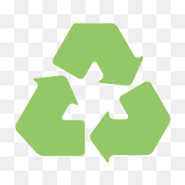 260x260 Recycle Logo Png Images Vectors And Psd Files Free Download