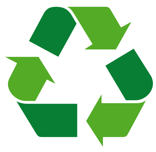 529x514 Recycle Png Clipart Web Icons Png