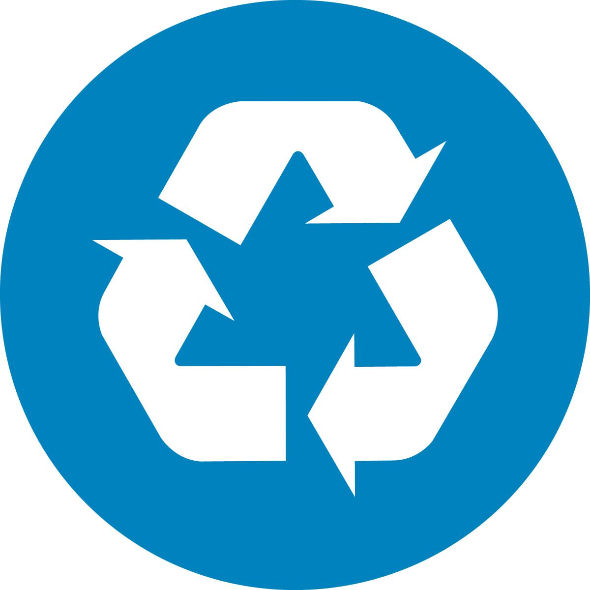1200x1200 Universal Recycling Downloads Department Of Environmental