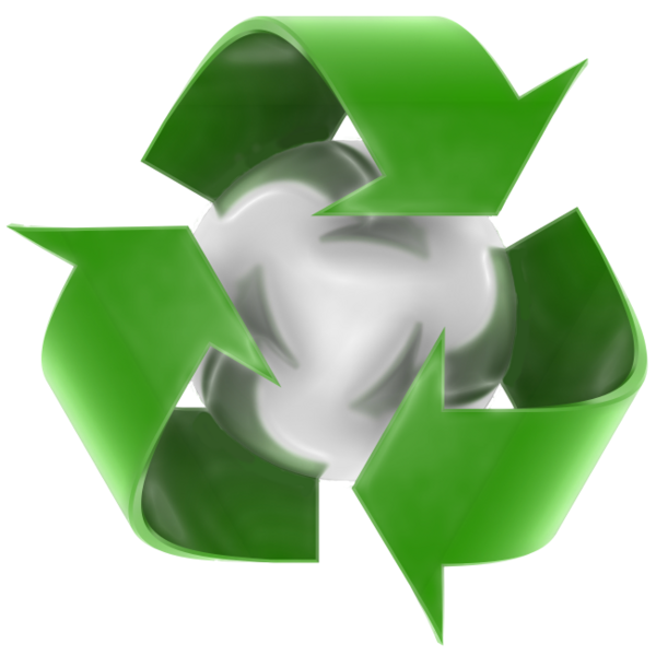 600x600 Download Recycle Free Png Photo Images And Clipart Freepngimg