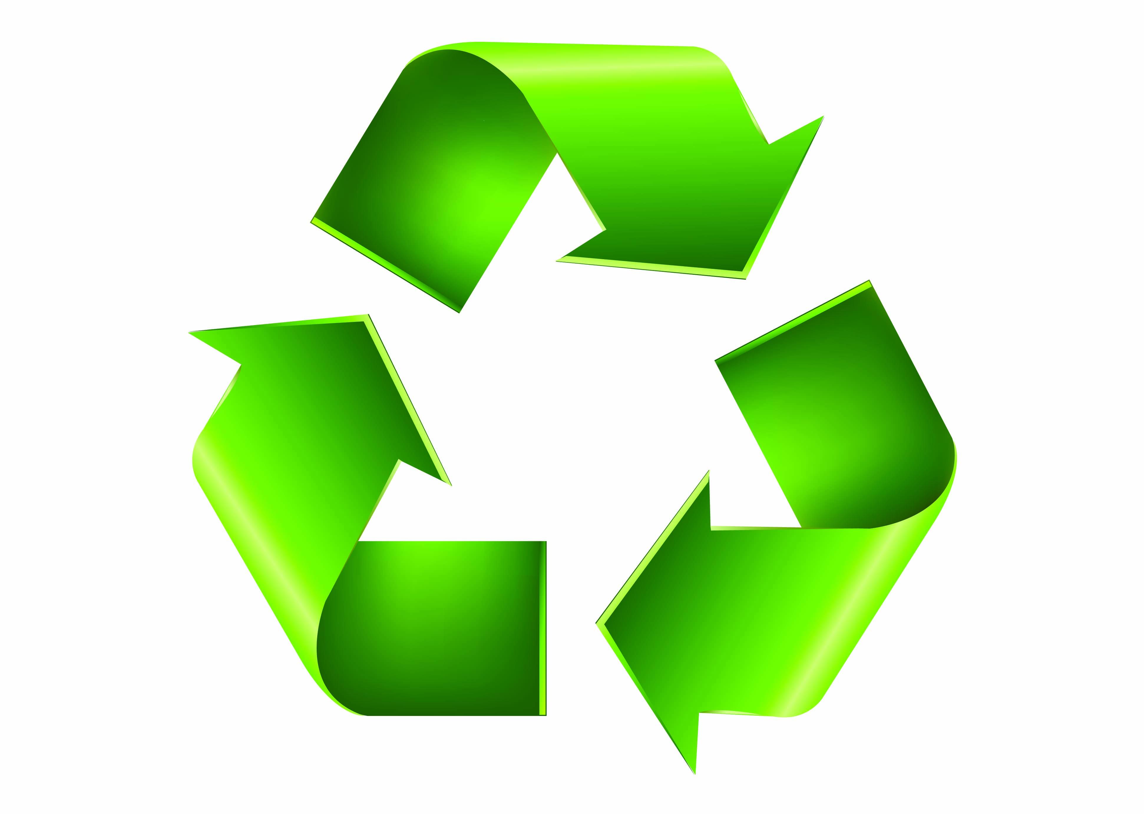 3884x2764 Kempton Spca To Stop Recycling Kempton Express