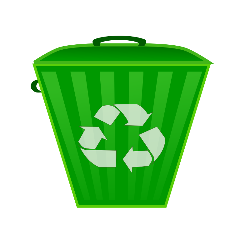 800x800 Pictures Of Recycle