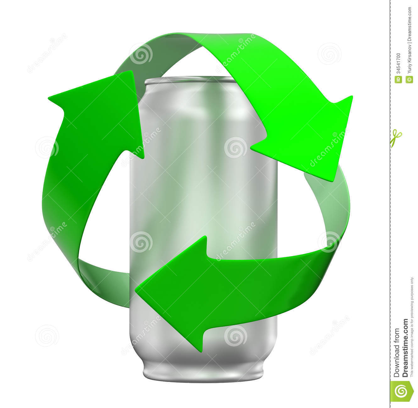 1330x1300 Pop Can Recycle Clipart