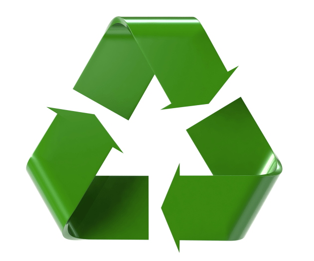 630x524 Reduce, Reuse, Recycle Co Op News