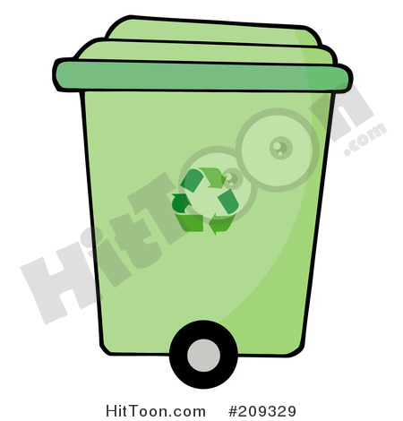 450x470 Recycle Clipart
