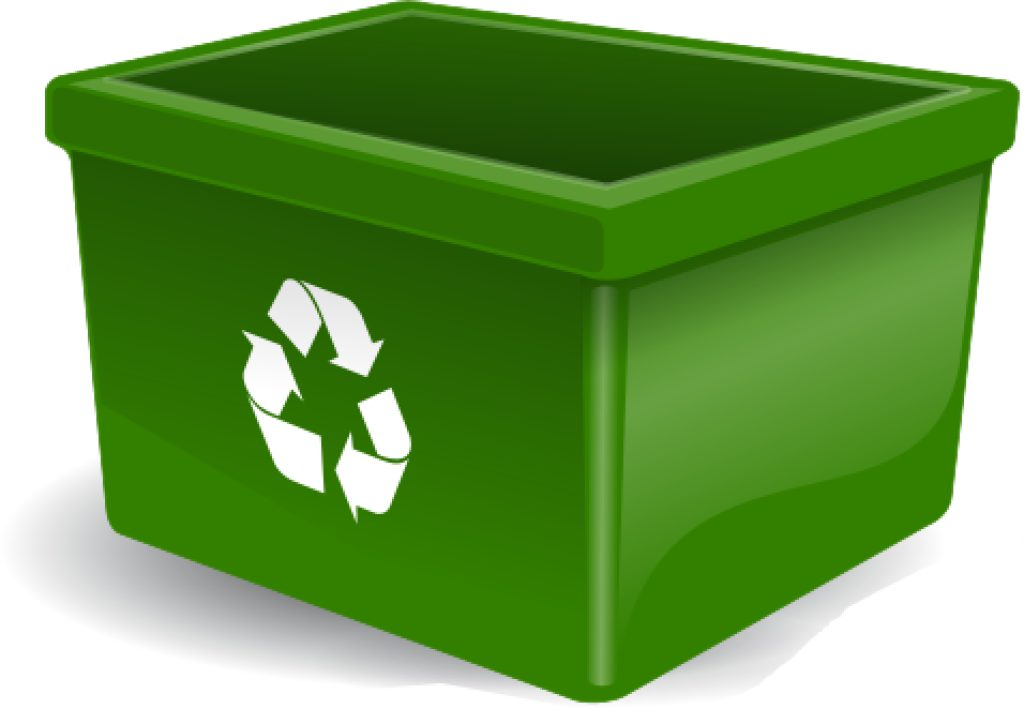 1024x709 Recycle Images Free