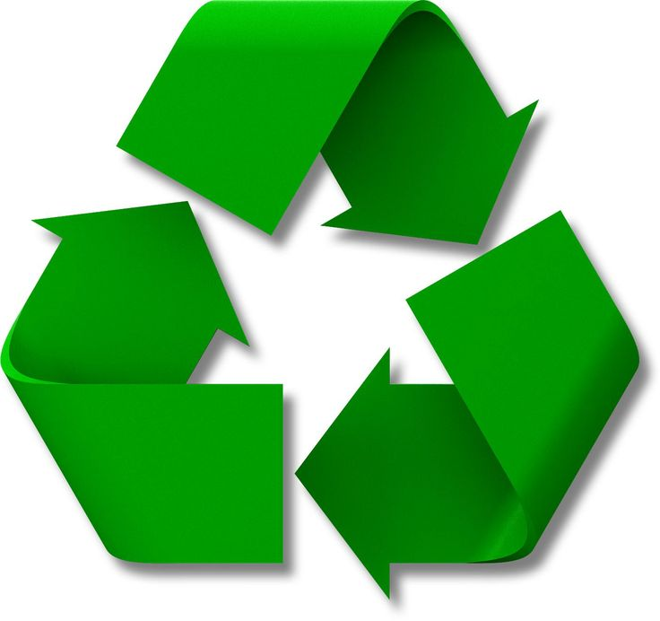 736x692 23 Best Go Green And Recycle Craft Ideas And Clipart Images