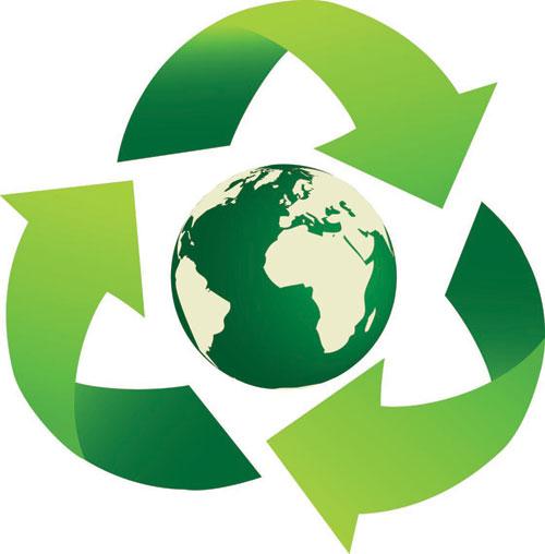 500x508 Recycling 202