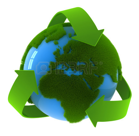 450x441 Recycling Symbol Stock Photos. Royalty Free Recycling Symbol
