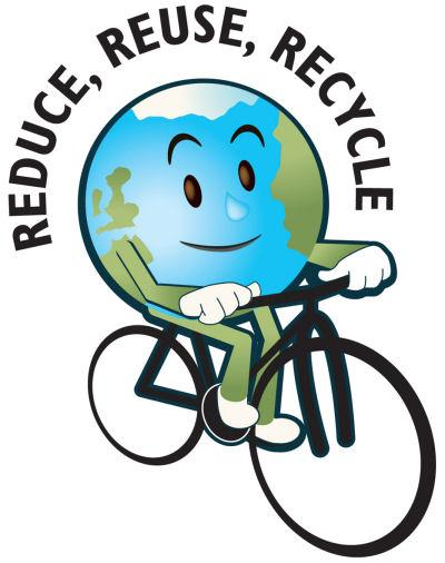 400x506 Reduce. Reuse. Recycle. Check Out This @plant With Purpose Blog
