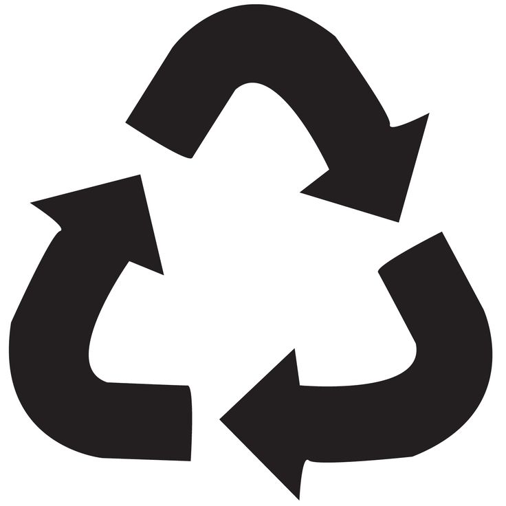 Recycle Symbol Clipart Free Download Best Recycle Symbol Clipart