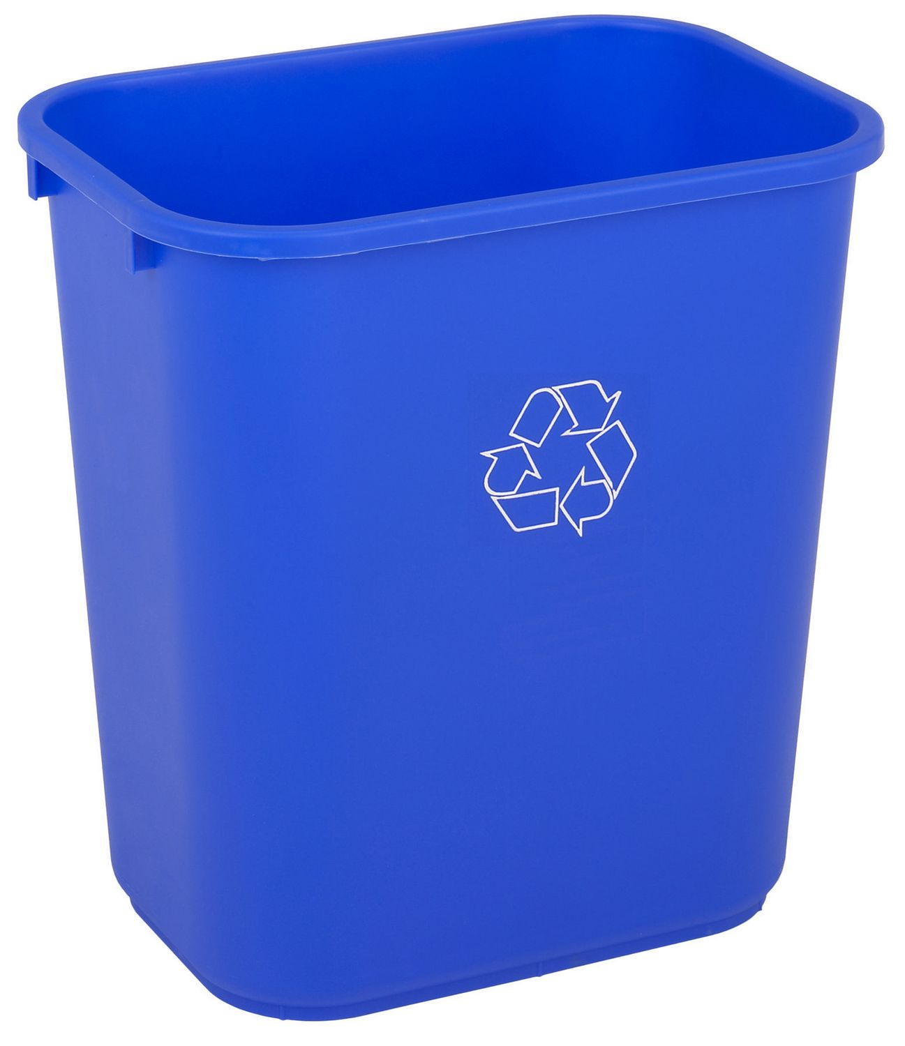 1297x1500 Recycle Bins Amp Garbage Cans For Organizing Home
