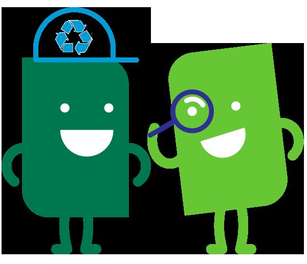 600x515 Cenviro Recycling Amp Recovery Cenviro Leading The Green Revolution