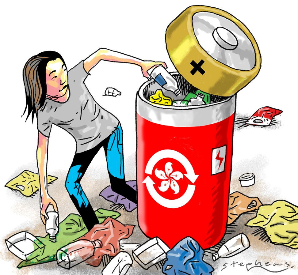 972x898 Private Sector Has Failed Hong Kong On Plastic Bottle Recycling
