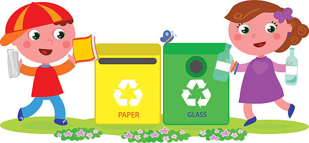 612x283 Recycling Bins Blog