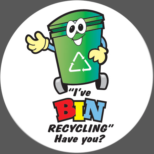 491x491 Recycling Poem For Kids Allaboutmanners