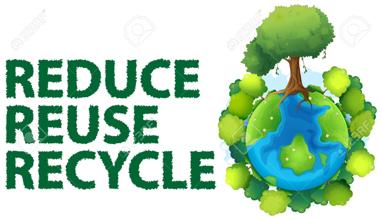 1300x750 Recycling Stock Photos Amp Pictures. Royalty Free Recycling Images
