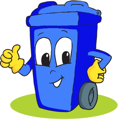 376x384 Waste And Recycling Information