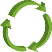 170x169 Recycling Clip Art