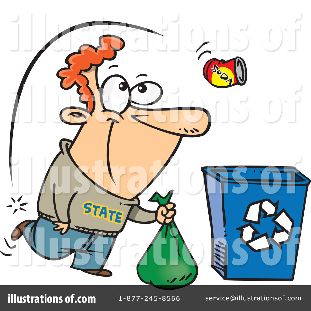 1024x1024 Recycle Clipart