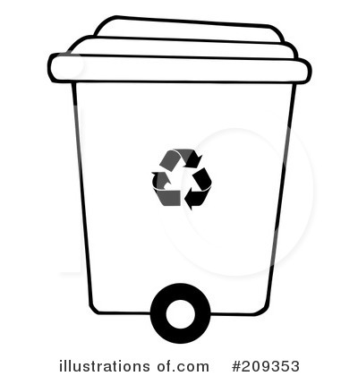 400x420 Recycle Clipart