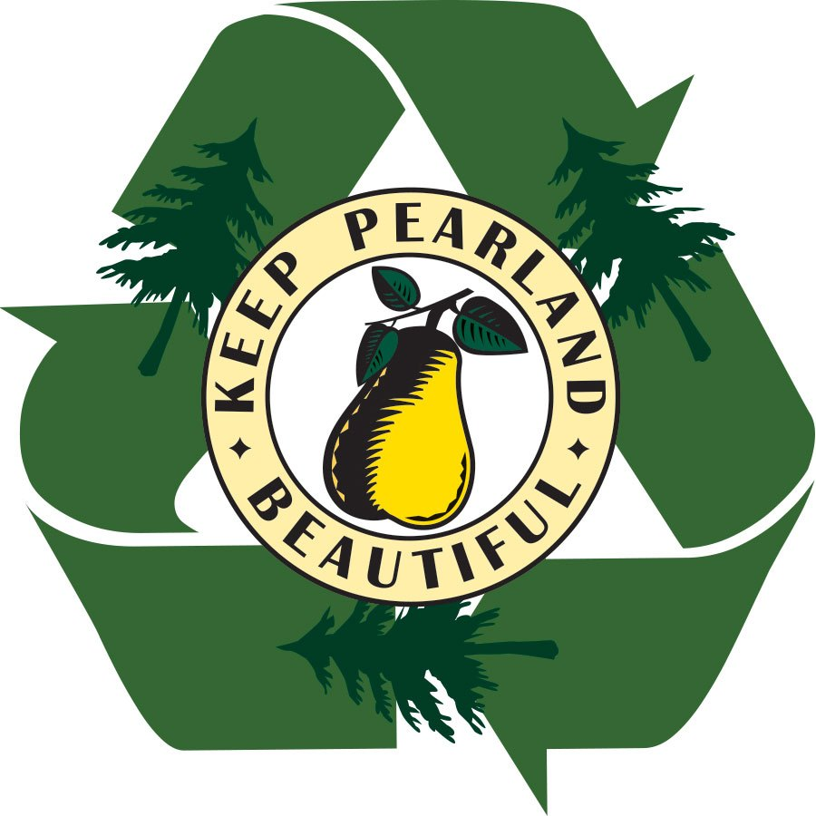 900x900 Christmas Tree Recycling Keep Pearland Beautiful