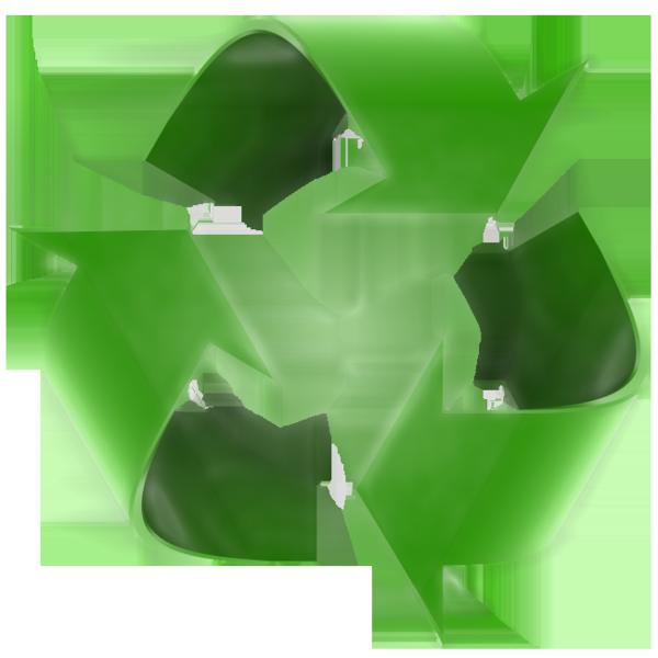 600x600 East Buffalo Township Gt Recycling