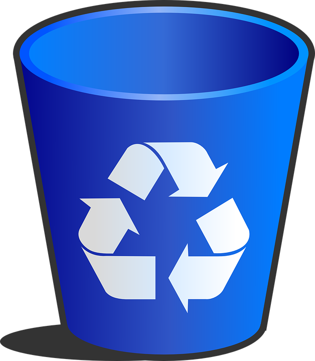 628x720 Garbage Amp Recycling Hemmingford