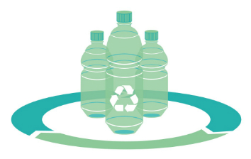 354x224 How To Start Your Own Plastic Recycling Manufacturing Business