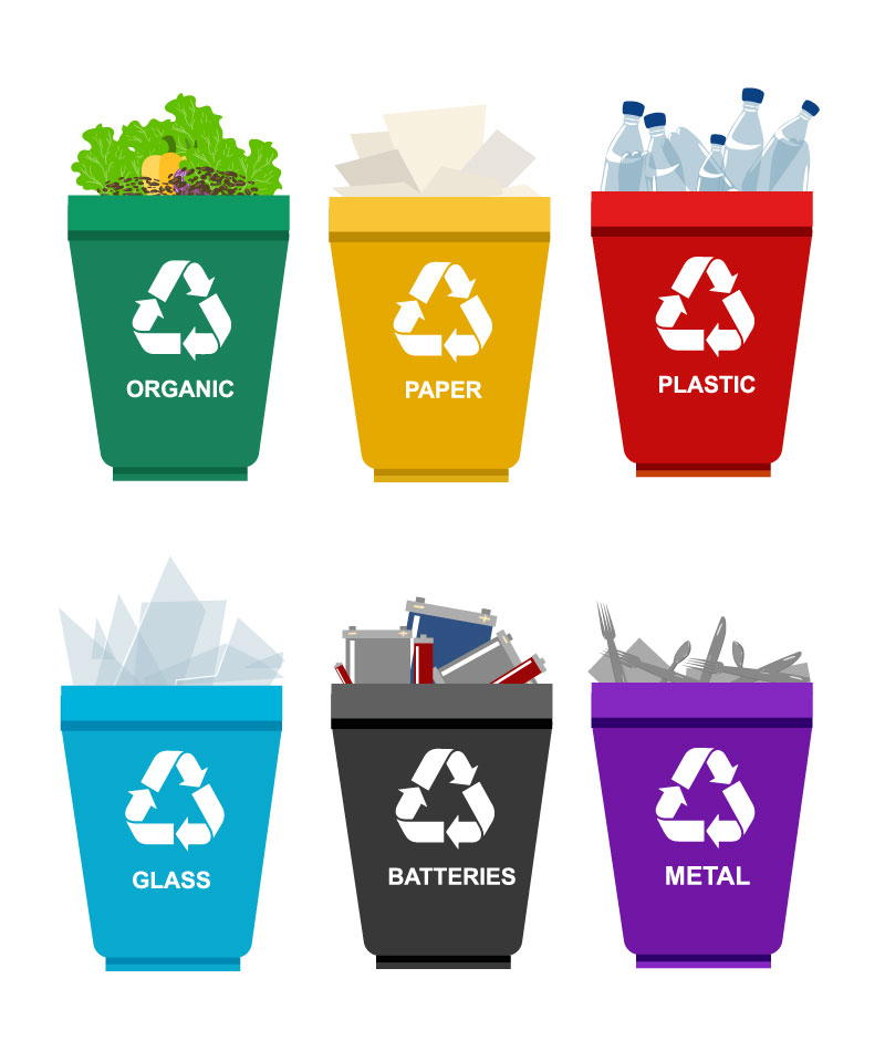 800x960 Improve Your Trash Amp Recycling Practices