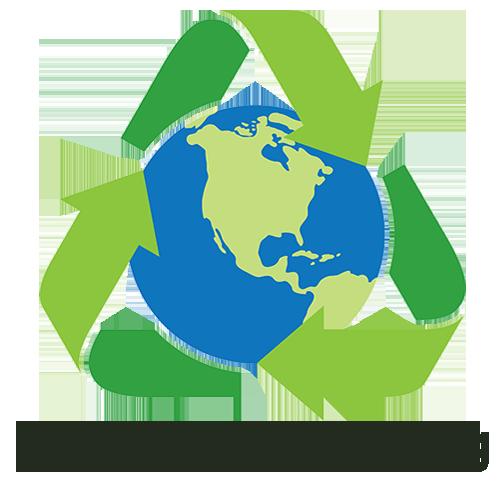 500x482 Orlando Recycling Orlando'S