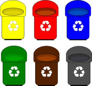 299x279 Recycle The Gallery For Recycling Clipart 2 Image 2