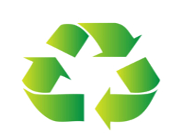 640x480 Recycle.jpg