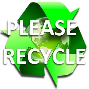 300x300 Recycling Center Phoenix, Az Metal Electronic Waste