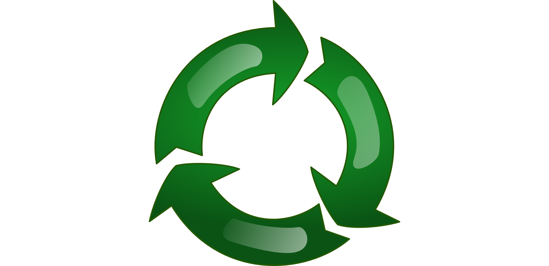 1920x931 Recycling Resource Guide