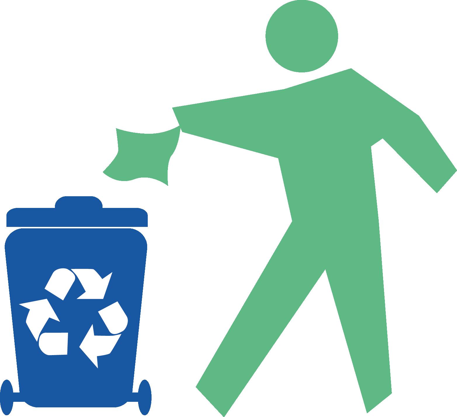 1565x1428 Recycling Facts Impactpaperrec