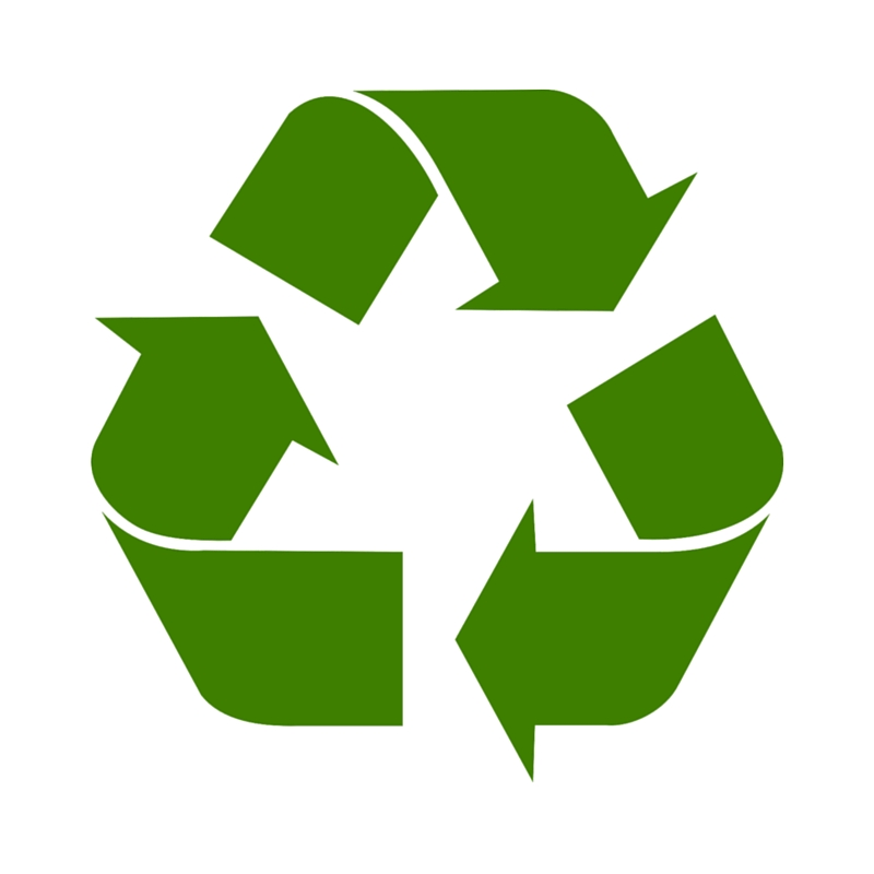 800x800 Recycling Gadgets And Electronics In The Uk Top Tips To Declutter