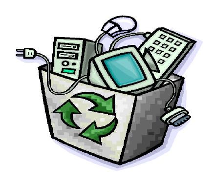 438x377 Resource Metal Recycling