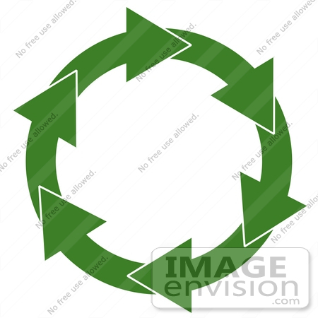 450x450 Royalty Free Recycling Stock Clipart Amp Cartoons Page 1