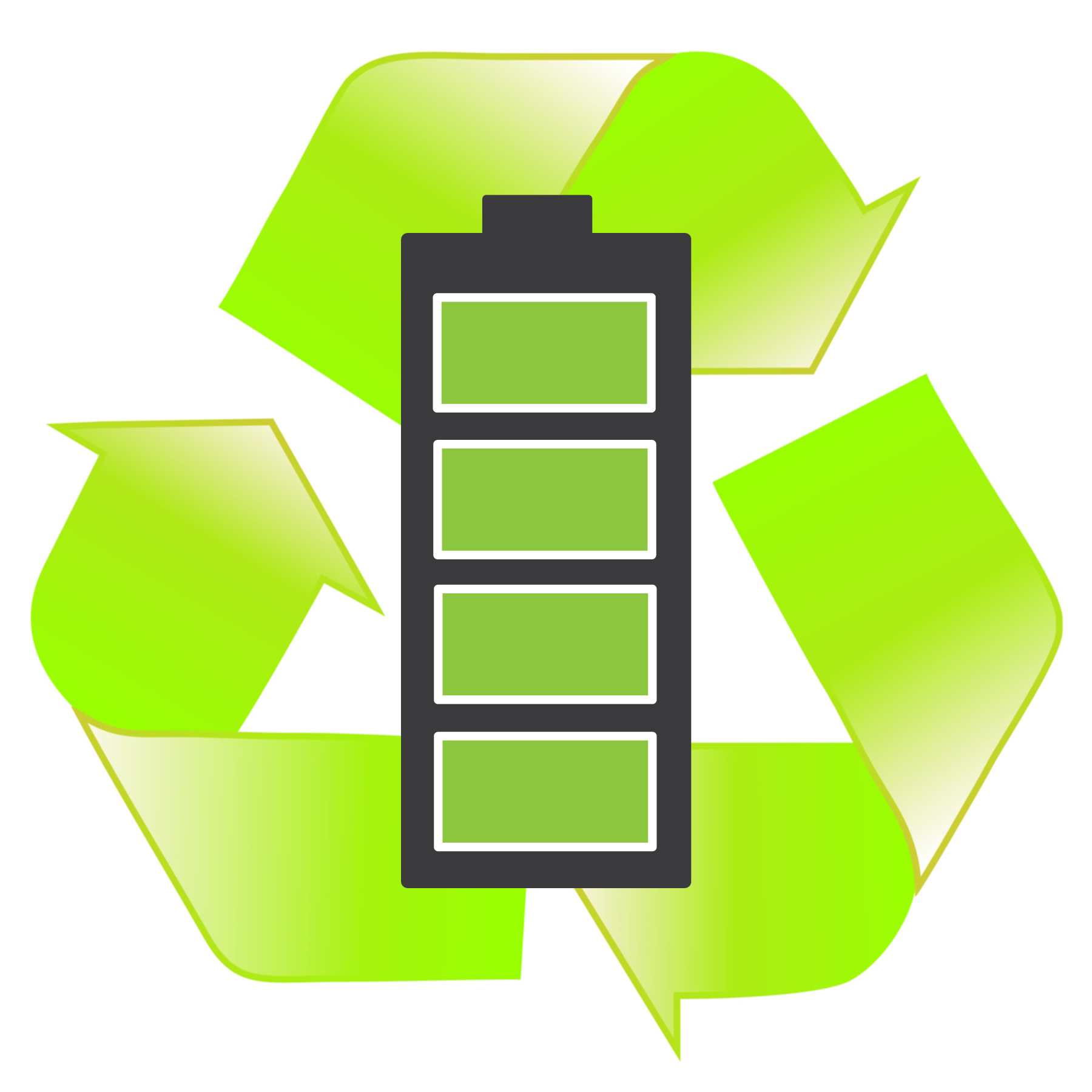 Recycling images free download best recycling images on 1800x1800 the danger of not recycling batteries biocorpaavc