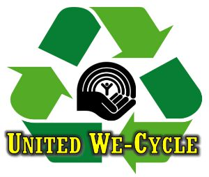 300x254 United Way Of Hudson County Recycling