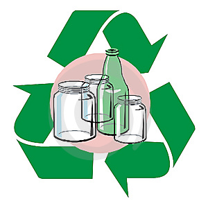 300x300 Wicked Problem Report Glass Recycling In Birmingham The Edge