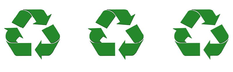 800x250 5 Tips To Make Your Recycling Go Further