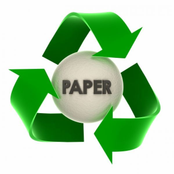 Recycling Images Free Clipart