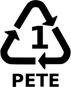 236x288 Recycle Symbols Clip Art Free Recycling symbol