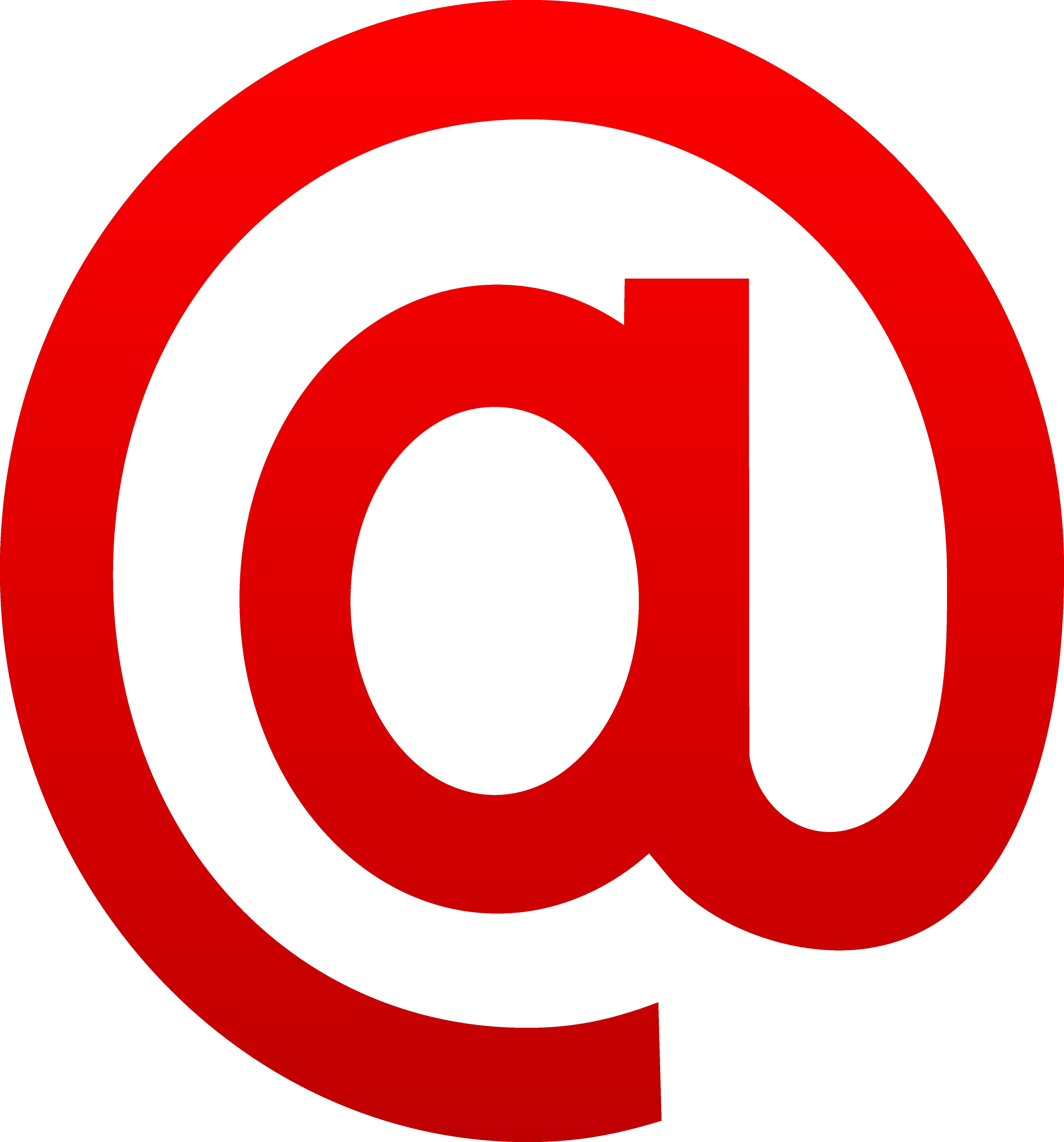 4985x5349 Recycling Symbol Clipart