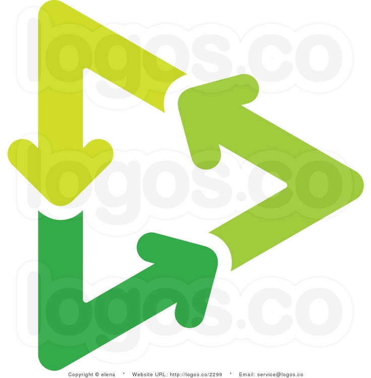 736x750 The Best Recycling Logo Ideas Recycle Symbol