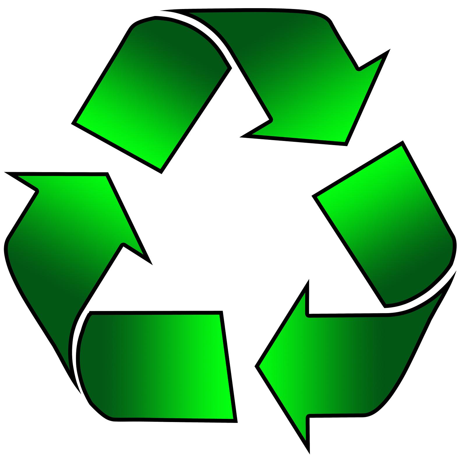 1600x1600 Waste Manage Clip Art Logo Cliparts