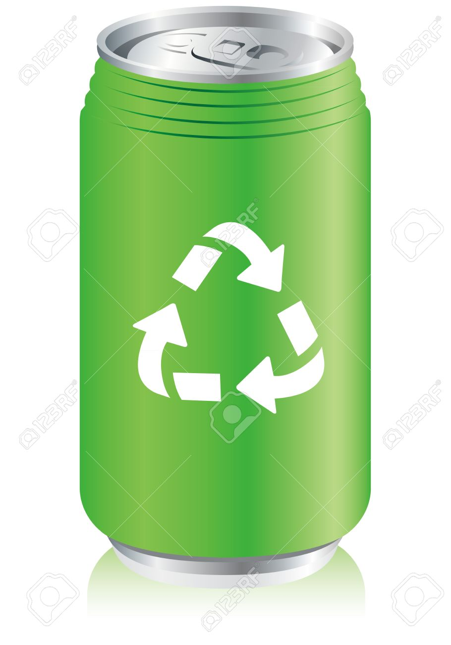 910x1300 Can Clipart Recycle Cans