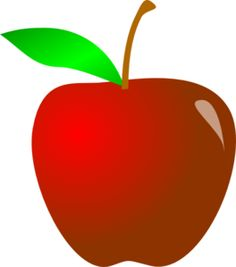 236x267 Big Apple Clip Art Apple Clipart Page 3 Images Big Apple Pix